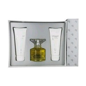 UNBREAKABLE BOND For Women and Men Gift Set By KHLOE AND LAMAR