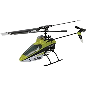 Blade 120 SR RTF Helicopter BLH3100