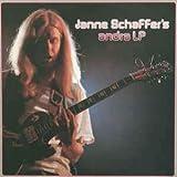 (VINYL LP) Janne Schaffer'S Andra Lp
