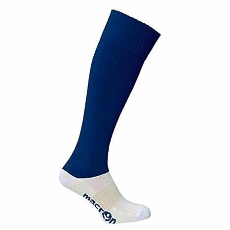 Nitro SR Macron Socks Navy/ /size 41//46