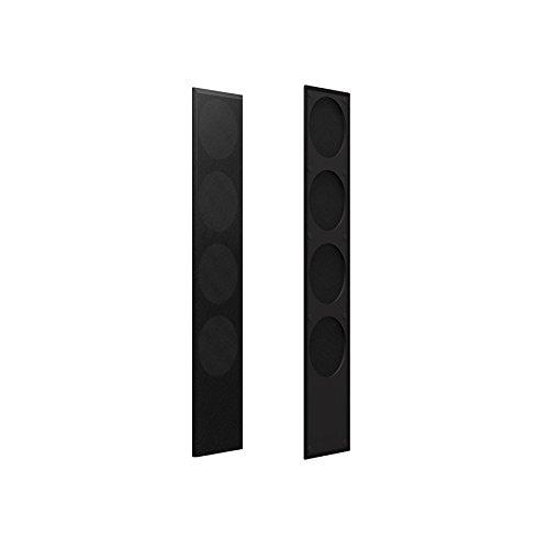 KEF Speaker Grille Q550 Magnetic Grille (Each) by KEF