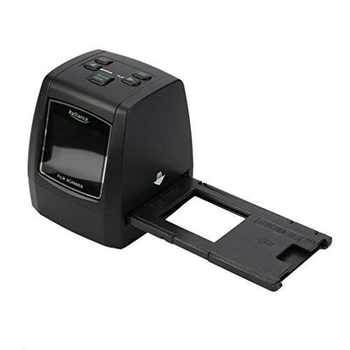 Buy negative scanner 2018