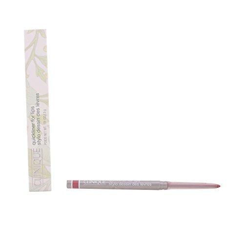 Clinique Quickliner For Lips - Cocoa Peach