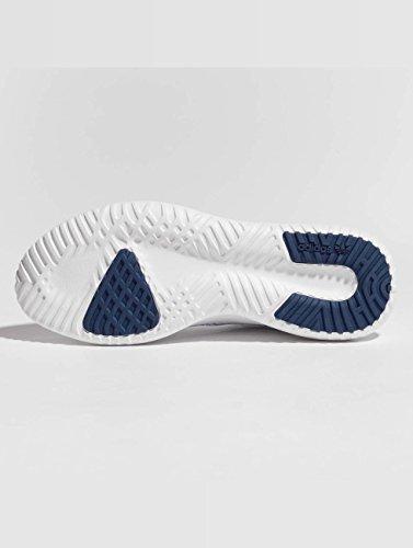 Mujeres Deporte Calzado Tubular Zapatillas Originals Azul PK Adidas Shadow de FHw1q55