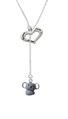 resin-kuala-bear-believe-faith-prayer-heart-lariat-necklace