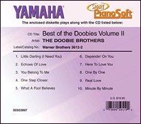 yamaha two brothers - 3