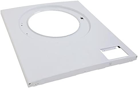 Bosch Neff Siemens lavadora Panel frontal. Genuine número de ...