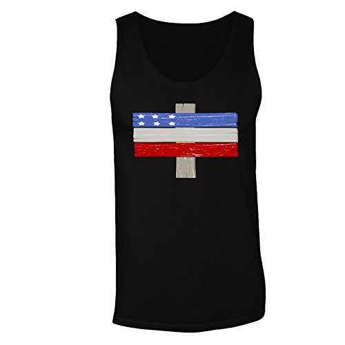 american themed tank tops - 6
