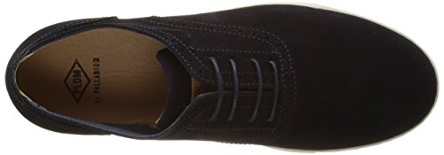 PLDM by Palladium Herren James Sud Brogue Bleu (Deep)