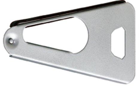 (Westmark 1050RT60 Universal Opener