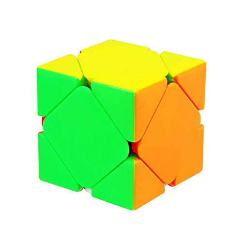 NSST Alien Cube High Precision Magnet Positioning Cubes,