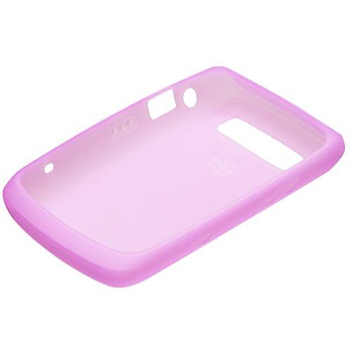 BlackBerry Skin EU Pack F/Blackberry 97XX – Pink