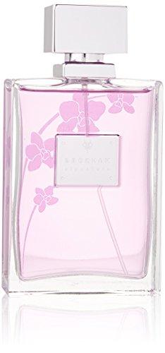 Beckham Signature By Beckham For Women Eau De Toilette Spray, 2.5-Ounce / 75 (Apple Deodorant Eau De Toilette)