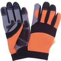 SoundbestIntSourcingProducts Glove Microfibril/Spandex Lrg, Sold as 1 Pair