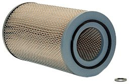 Pack of 1 42917 Heavy Duty Air Filter WIX Filters