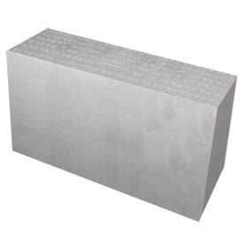 Schluter Kerdi-Shower-SB 11-1/2 in. x 32 in. Bench