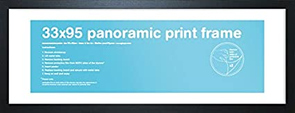 Marco Blanc 50x100cm GB Eye LTD Eton