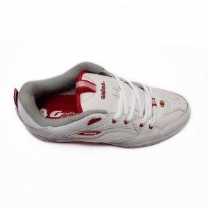 Gallaz  GALLAZ Layne Beachley 2 White Red,  Scarpe sportive outdoor donna Multicolore White Red