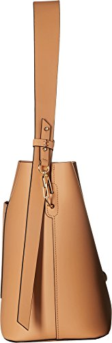Zac Posen Vachetta Hobo ZAC Belay Women's vB5wBq