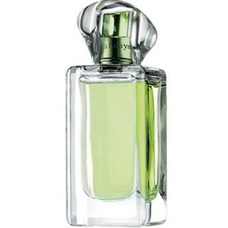 Avon Today Tomorrow Always Eau De Parfum Spray For Her Amazoncouk