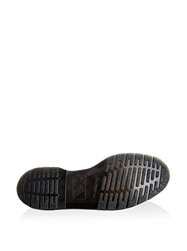 Dr. Martens Zapatos con Cordones Lester Aviator Negro