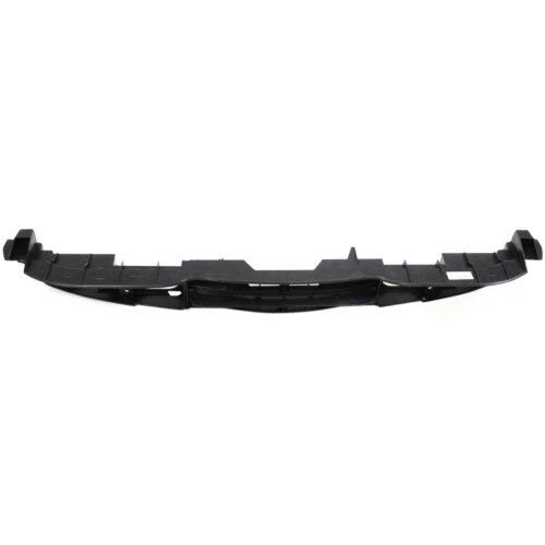 Header Panel Compatible with FORD THUNDERBIRD 1994-1995 Thermoplastic
