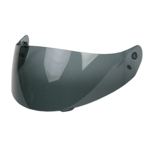 HJC Shield HJ-17 Smoke visor IS-MAX, IS-MAX BT, CL-MAX2, SY-MAX3