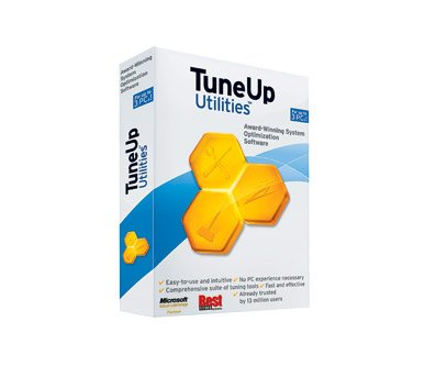 tuneup utilities 2010 product key