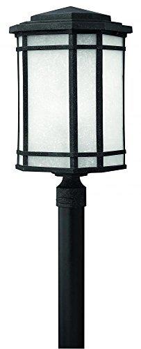 - Hinkley 1271VK Outdoor Cherry Creek Light by Hinkley