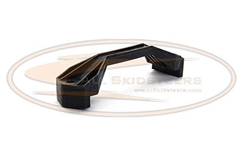Battery Hold Down Bracket for Bobcat Skid Steer Loaders - Bracket Battery Hold Down