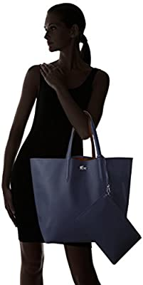 Lacoste Anna Large Shopping Bag