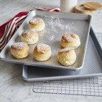 Sur La Table Platinum Professional Bakeware 21350ST, Set of 3 by Sur La Table (Image #3)