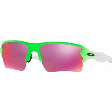 oakley-flak-20-xl-prizm-sunglasses-green-fade-w-prizm-field-one-size-mens