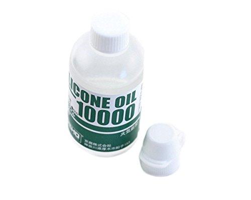 Kyosho Silicone Oil #10000 (40cc) KYOSIL10000 (Differential Silicon)