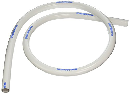 Zodiac P19 6-Feet Flexible Reinforced Pump Hose Replacement