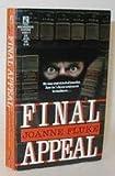 Final Appeal, Joanne Fluke, 0671666649