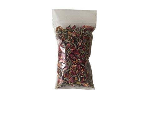 Sonia's V-Steam Herbal Blend