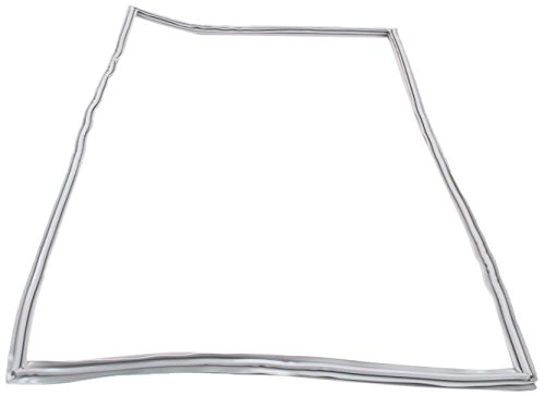 Beverage-Air 703-881C Door Gasket for Beverage-Air BB48G Back Bar Refrigerators - Beverage Air Back Bar
