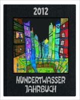 hundertwasser-jahrbuch-2012