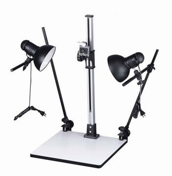 Promaster Copy Stand by ProMaster