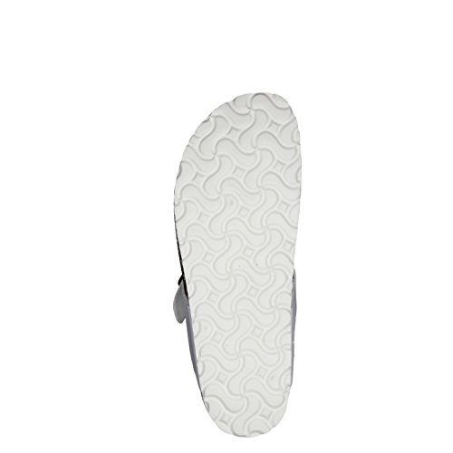 Tongs Tamaris White Pour Pour Femme Tongs Tamaris rrdwqYO