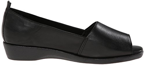 Hush Puppies Petra Carlisle Slip-on Loafer