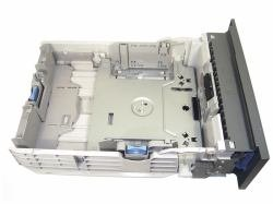 (HP RM1-3732-000CN 500-sheet input tray - Paper cassette for tray 2)