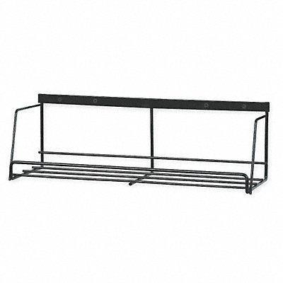 TOLCO Wire Shelf Holds 4 Bottles