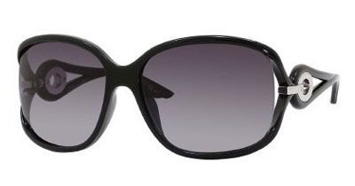 christian-dior-volute-2-shiny-black-gray-gradient-sunglasses