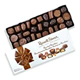 Russell Stover Assorted Chocolates, 16 oz. Box