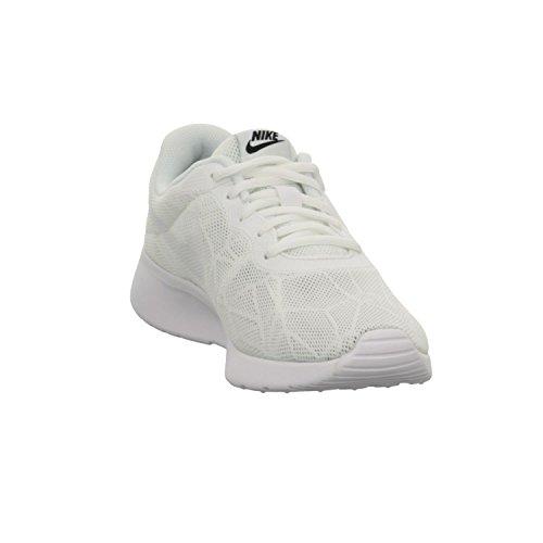 Nike Chaussure De Damen Tanjun Weiß (blanc-noir)