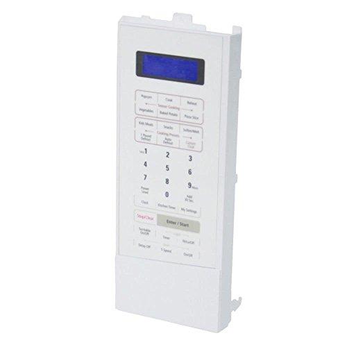 Samsung DE94-02001B Assembly C