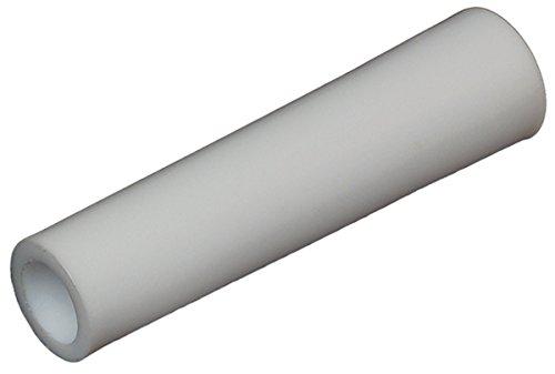 RV Designer E229 White 2.88