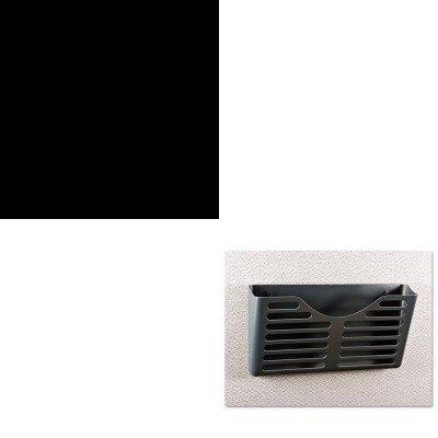 KITUNV08162UNV20001 - Value Kit - Universal Recycled Plas...